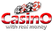 Casino with real money